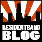ResidentBand Blog