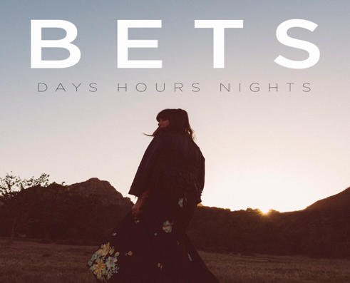 BETS DAYS HOURS NIGHTS